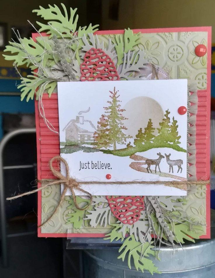 Pin by Virginia Killmore on 20192020 holiday catalog