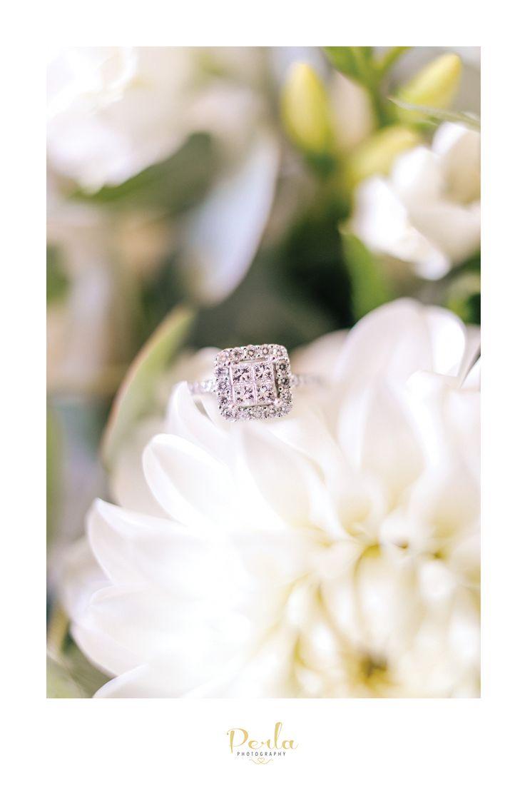 marchesa wedding diamond engagement ring