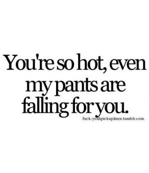 Funny Dirty Love Quotes For Her : 25+ best Love quotes funny on Pinterest Valentines quotes for wife ...