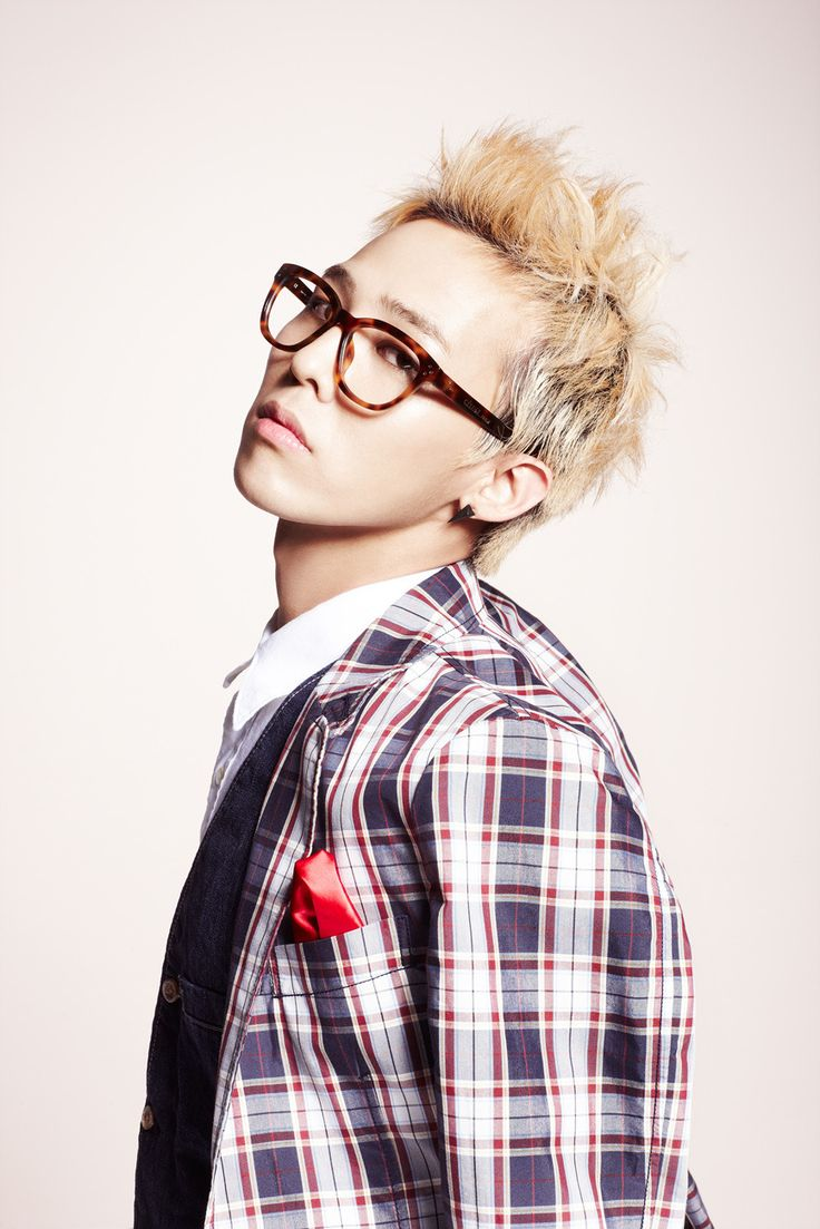 Dragon wallpaper hd g dragon wallpaper 2 by k - Hd Wallpaper And Background Photos Of G Dragon For Fans Of Gd Images