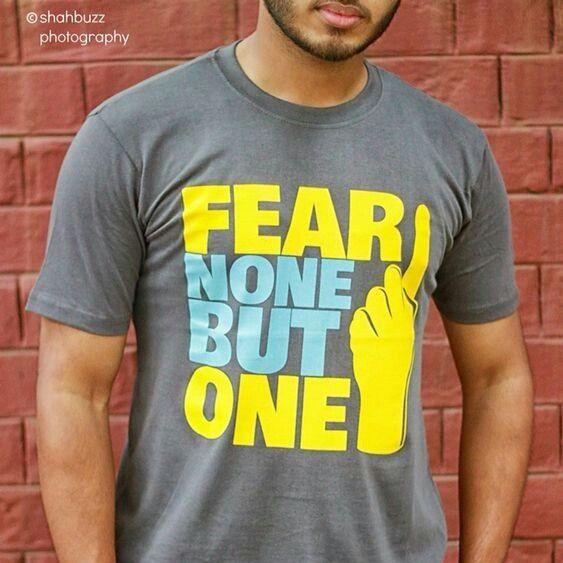 #mensfashion #islamictshirt #dawah #mulsim #halalclothing #beardgang #fashion #islam.  Find us on instagram- @dawahattire and Facebook