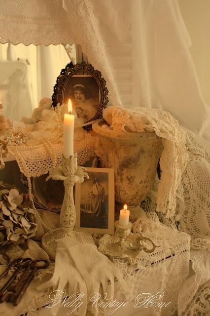 247 Best Romantic Victorian Decor Images On Pinterest