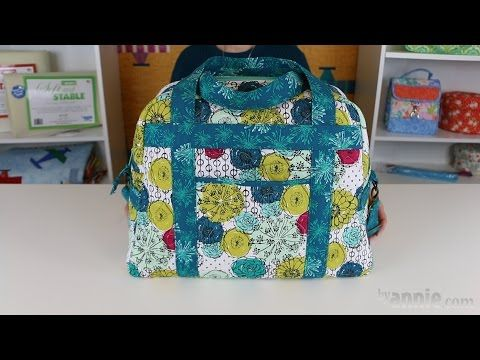 learn how to make designer hand bag at home /hindi/diy/handcrafted bag/ - YouTube
