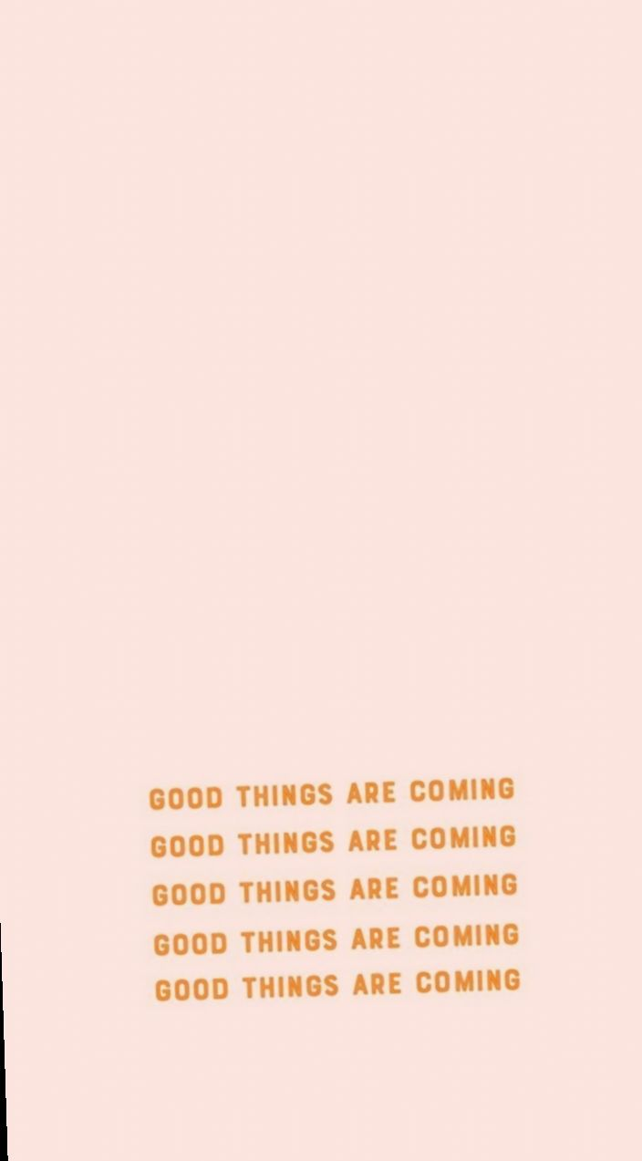 Remember That All Day Everyday Quote Aesthetic Wallpaper Iphone Quotes Songs Everyday Quotes