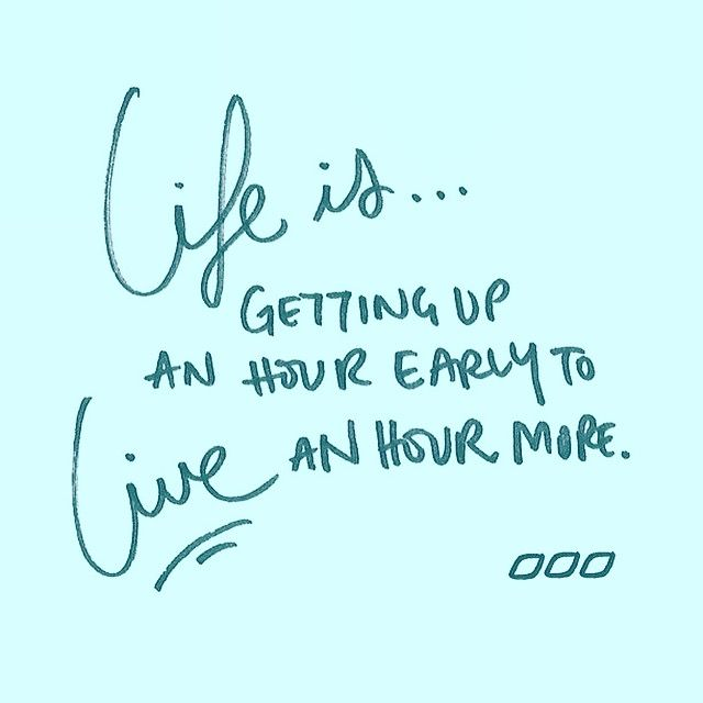 Early Morning Quotes: 68 Best Monday Morning Motivation Images On Pinterest