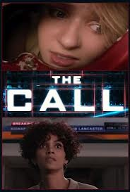 Watch Free Movies Online HD And DVD Quality Putlocker Sockshare Nowvideo VK Dailymotion Vidxden Streaming ... The Call (2013) Movie Watch Online ... Watch The Call full movie online free, When a 911 opeartor receives a call from an abducted girl, she has to first fight with her past to save the girl. The Call 2013 http://watchthecall2013moviefreeonline.blogspot.com/