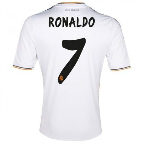 Ronaldo-Real-Madrid-Home-Jersey-20132014-M-0