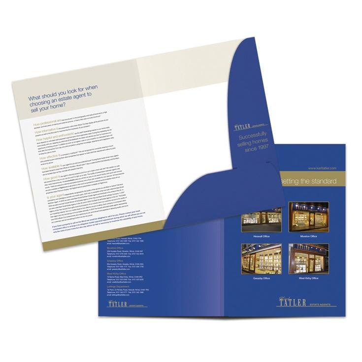 45 best presentation folder inspiration images on Pinterest - resume presentation folder