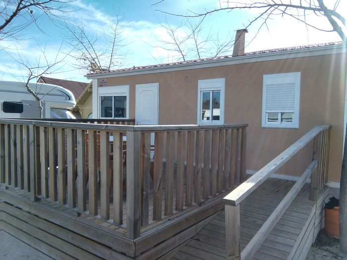 FEATURED LISTING  Residential Resale Mobile Homes For Sale In Spain    Benidorm 2 Bedroom. Best 20  Mobile homes for sale ideas on Pinterest   Mobile home