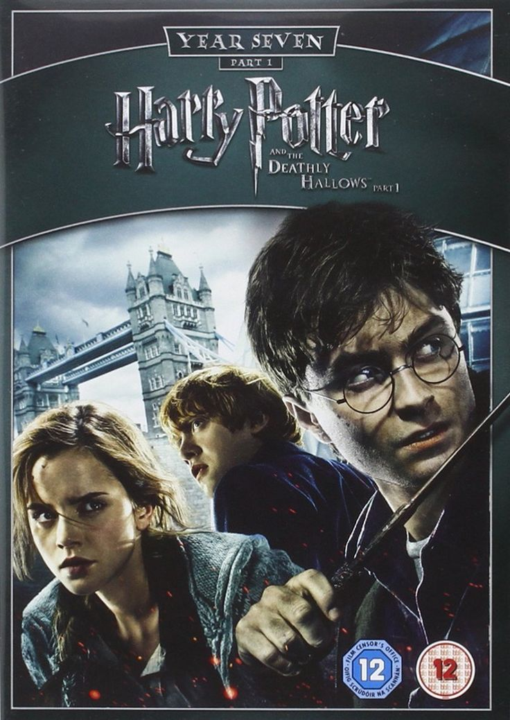 Harry Potter Book Age Appropriate : Ideas about robbie coltrane on pinterest rubeus