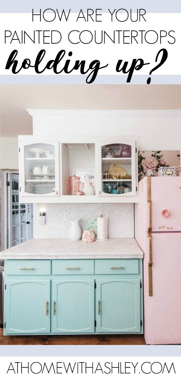 How S That Project Holding Up Kitchen Remodel Diy Kitchen Cabinets Kitchen Design