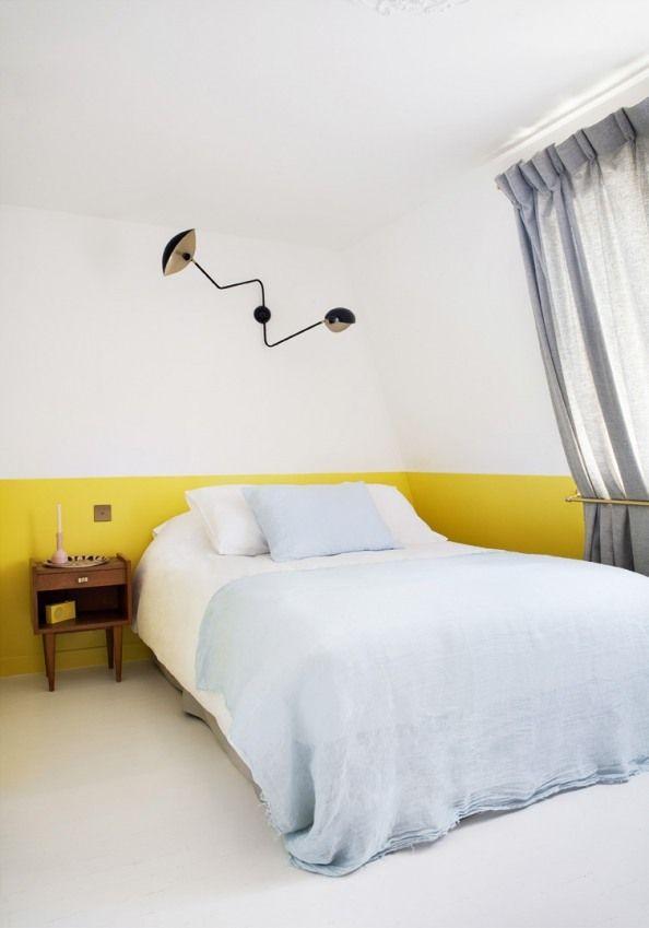Hotel Henriette Paris I Chambres & suites