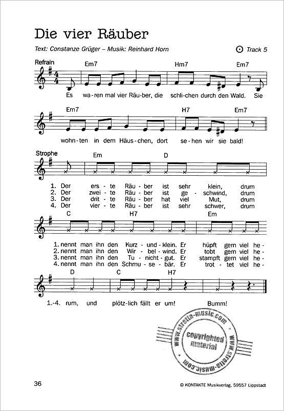 Ber ideen zu musikunterricht auf pinterest musik - Frosch auf englisch ...