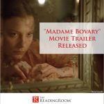 """Madame Bovary"" Movie Trailer Released"