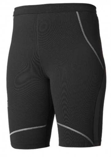 Odlo COSMOS SHORT Tights Womens