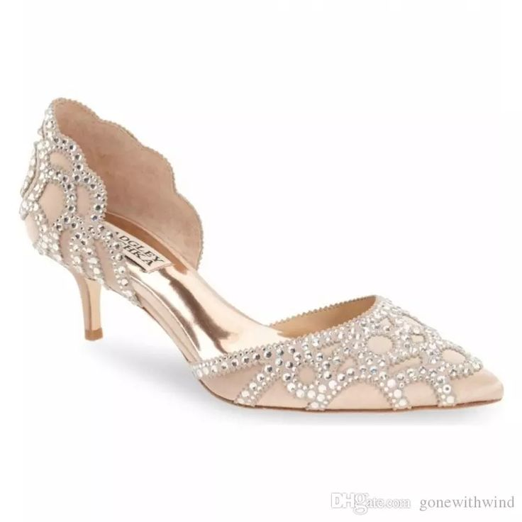 Wedding Shoes Jd Williams