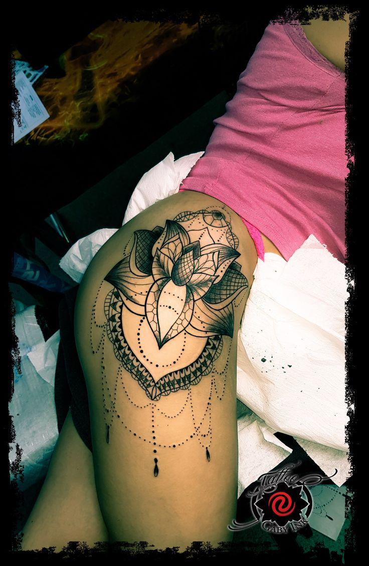 attooboys #tattooboy #tattoo #tatuaje #tattooblack #tatuajeromania #tatuaje #tattooleg #tattoogabyink #tattoogirl  #tattoogabyinkcaransebes #TatuajeCaransebes #bestattooes #bestattoo #tattoomandala #tattooblack #tattoowoman