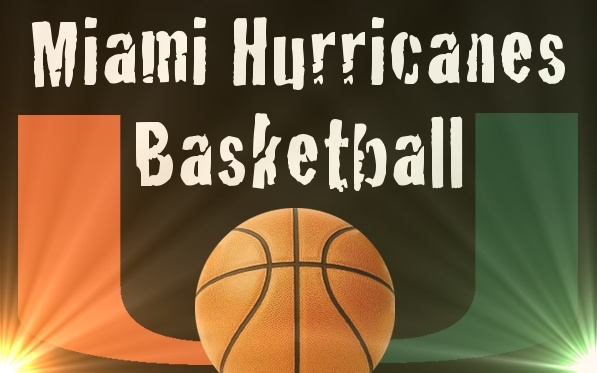 The Miami Hurricanes are arguably the #1 team in the country.  I NEVER thought I would ever type, say, or believe that when it came to Miami Hurricanes basketball.  Yet here we are.  Please read my thoughts on this amazing story and turnaround!