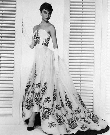 47 best Fashion Icons images on Pinterest | Beautiful ...