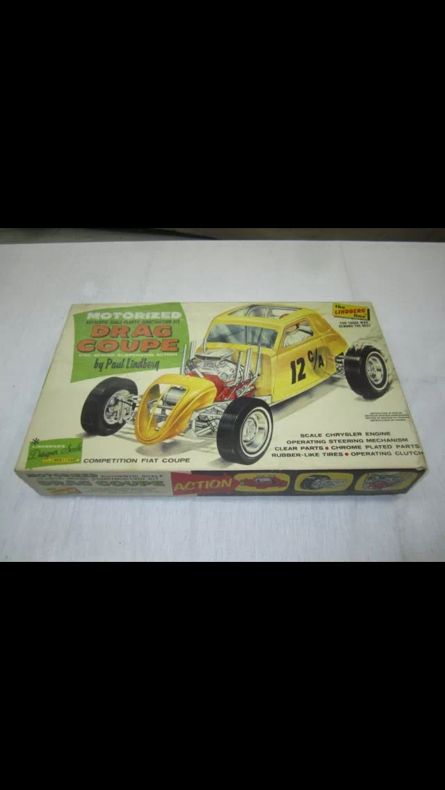 83 Best Model Cars Images On Pinterest Model Kits Scale Models