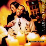The Real Quiet Storm [CD]