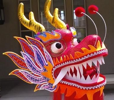 Chinese Dragon Costume Google Search Cultural Art