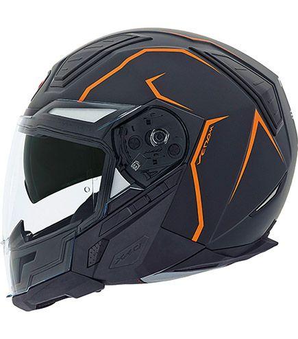 Nexx X40 Venom                                                                                                                                                     More