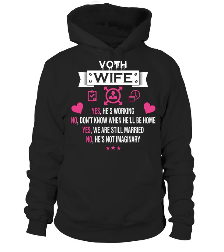 MOTHERSHEAD  mother#tshirt#tee#gift#holiday#art#design#designer#tshirtformen#tshirtforwomen#besttshirt#funnytshirt#age#name#october#november#december#happy#grandparent#blackFriday#family#thanksgiving#birthday#image#photo#ideas#sweetshirt#bestfriend#nurse#winter#america#american#lovely#unisex#sexy#veteran#cooldesign#mug#mugs#awesome#holiday#season#cuteshirt