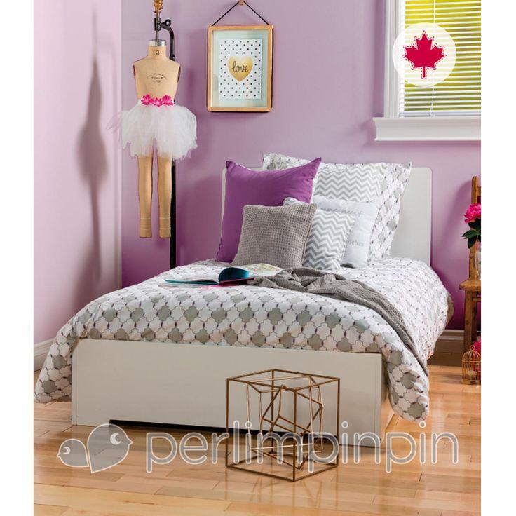 25 best ideas about chambre marocaine sur pinterest. Black Bedroom Furniture Sets. Home Design Ideas