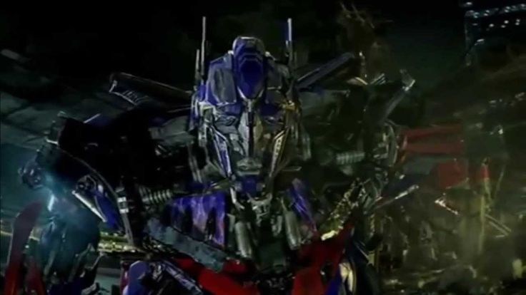 Transformers 5 Rise Of Unicorn TRAİLER HD 2017