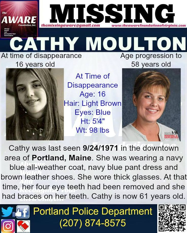 582 Best Images About Crime Stuff And Missing People On: Cold Cases Images On Pinterest
