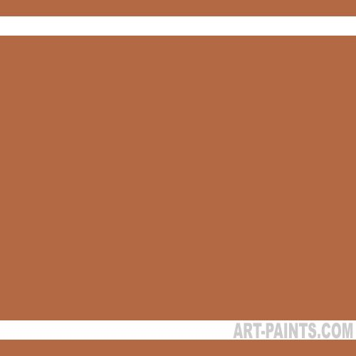 17 best images about ideas for the house on pinterest for Paint colors that go with terracotta