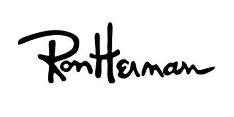 ロンハーマン ロゴ - Google 検索