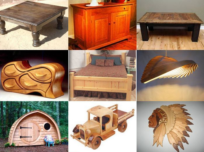 The Joinery Plans hosts the biggest woodworking plans collection available online, with over 25,000 plans. https://www.joineryplans.com