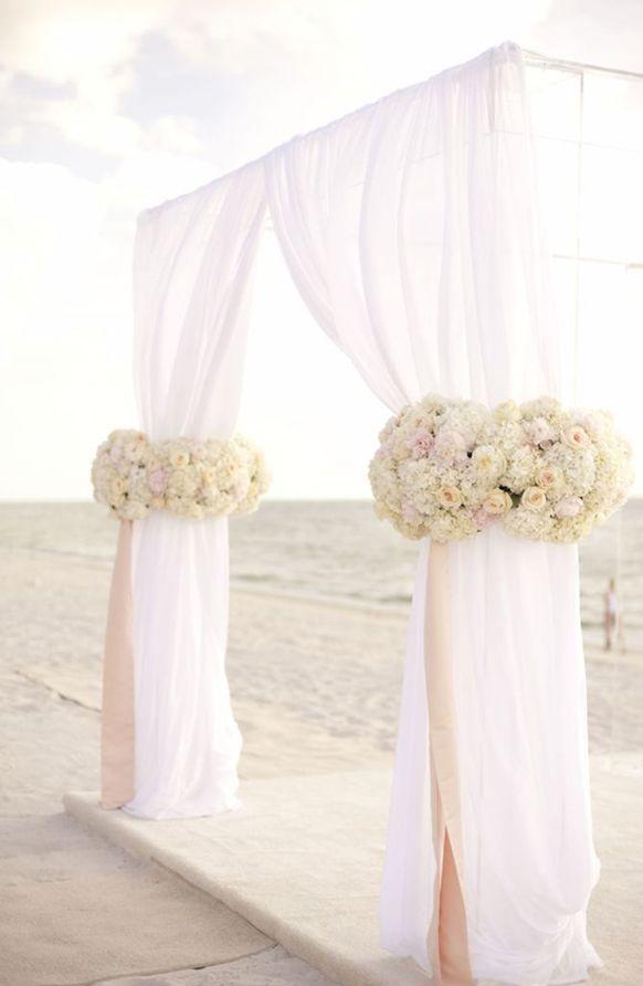 Wedding Ceremony Arch Ideas_3