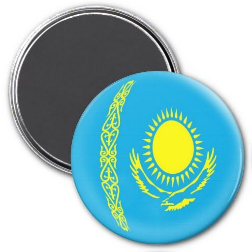 >>>Coupon Code          Large 3 inch magnet - Kazakhstan flag           Large 3 inch magnet - Kazakhstan flag Yes I can say you are on right site we just collected best shopping store that haveDiscount Deals          Large 3 inch magnet - Kazakhstan flag lowest price Fast Shipping and save ...Cleck Hot Deals >>> http://www.zazzle.com/large_3_inch_magnet_kazakhstan_flag-147594758261137457?rf=238627982471231924&zbar=1&tc=terrest