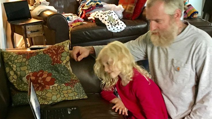 Laptop with late mother's video messages to 4-year-old daughter returned one month laterhttp://nbc25news.com/news/local/laptop-with-late-mothers-video-messages-to-4-year-old-daughter-returned-one-month-later