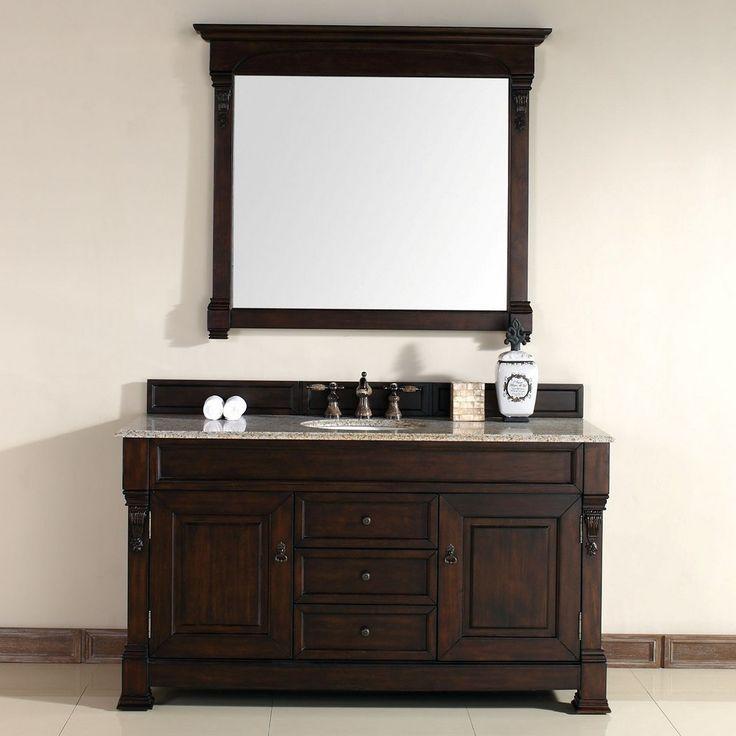 1000 images about james martin bathroom vanities on pinterest for Bathroom vanity outlet atlanta