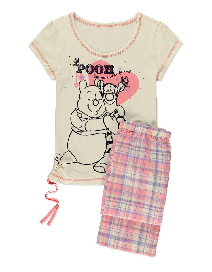 Asda online clothing