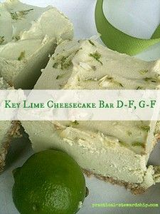 ... | Cheesecake bars, Dairy free breakfasts and Breakfast and brunch