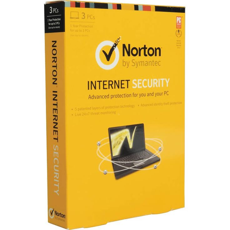 crack norton internet security antivirus 2012