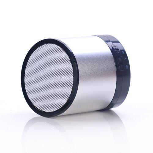 N6 мое Видение дешевые музыкальные шкатулки мини-динамик звук коробка