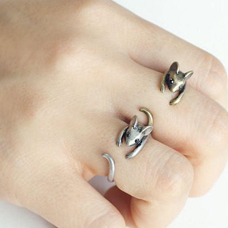 Ретро ювелирные изделия Ручной Кольцо Мышь Симпатичные wrap Ювелирные Изделия Кольца Свободный Размер Мода кольца для мужчины женщины День Рождения-подружек невесты R020         Buy one here http://tmarketexpress.com/> http://tmarketexpress.com/products/%d1%80%d0%b5%d1%82%d1%80%d0%be-%d1%8e%d0%b2%d0%b5%d0%bb%d0%b8%d1%80%d0%bd%d1%8b%d0%b5-%d0%b8%d0%b7%d0%b4%d0%b5%d0%bb%d0%b8%d1%8f-%d1%80%d1%83%d1%87%d0%bd%d0%be%d0%b9-%d0%ba%d0%be%d0%bb%d1%8c%d1%86/