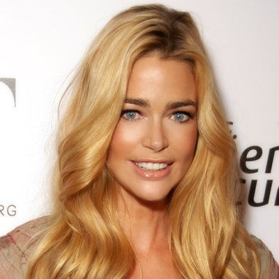 Denise Richards wiki, affair, married, Lesbian with age, height