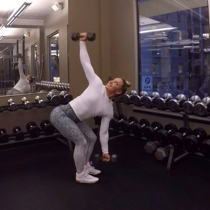 Pin by Manuj Oberoi on Workouts - Legs Gluteus | Pinterest ...