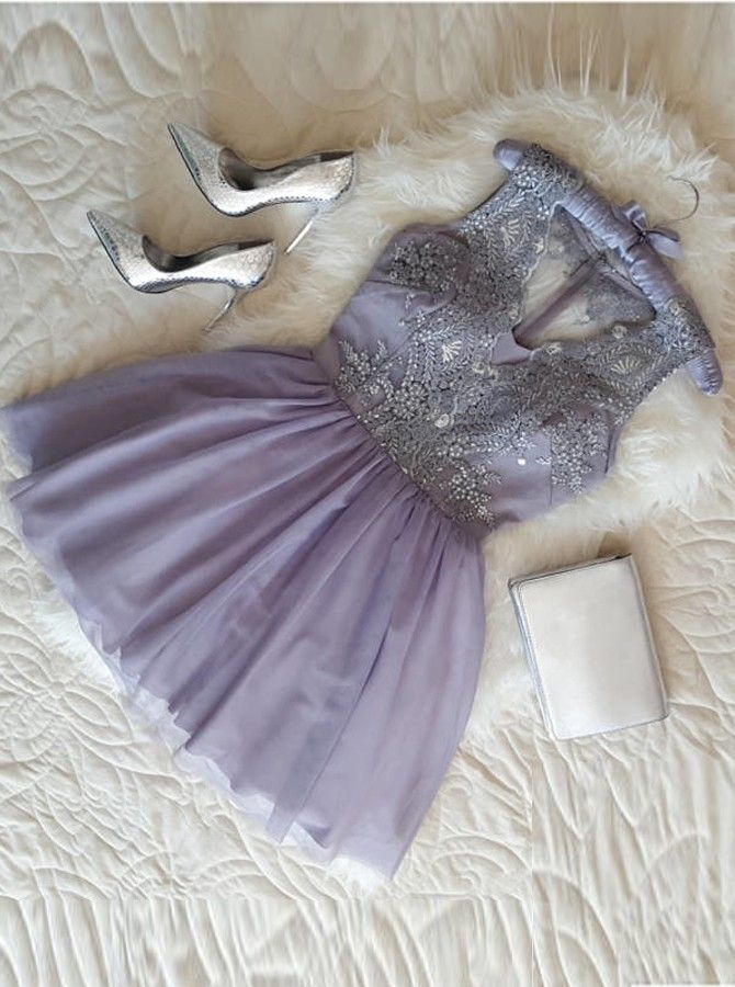 homecoming dresses 2017,   homecoming dresses short cheap,  homecoming dresses short for juniors,  homecoming dresses short  for teens,  homecoming dresses short  freshman,cocktail dresses for juniors,   cocktail dresses for women,   party dresses for women,   party dresses for juniors,   party dresses for teen  #SIMIBridal #homecomingdresses
