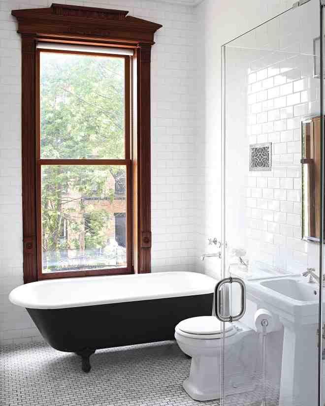 426 best Modern Colonial Bath images on Pinterest   Bath  Bathroom ideas  and Home. 426 best Modern Colonial Bath images on Pinterest   Bath  Bathroom