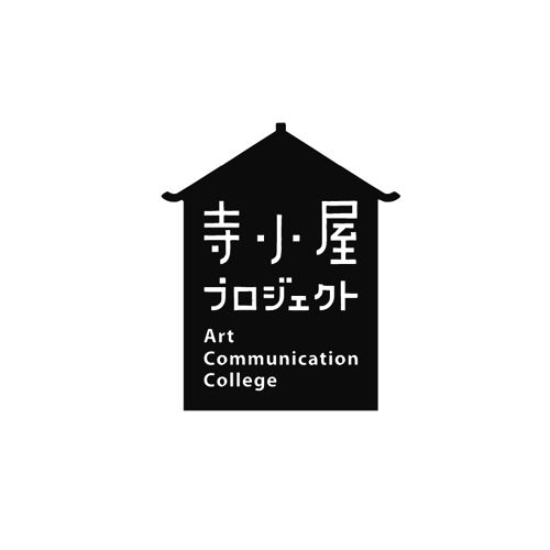 Art Communication