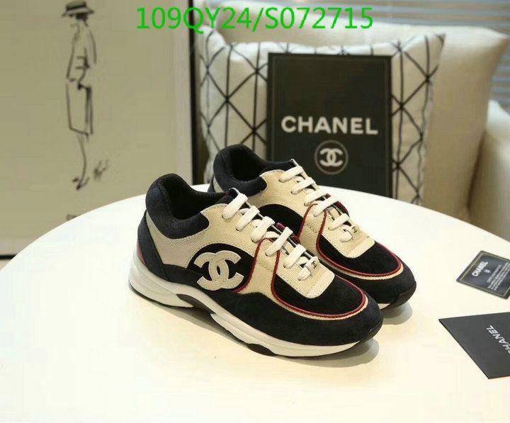 luxury shoes yupoo