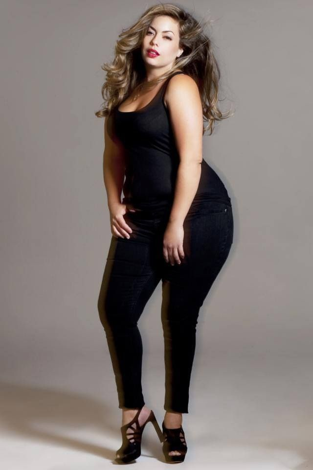 432 Best Images About Curvylicious Fashion On Pinterest Asos Plus Size Outfits And Plus Size